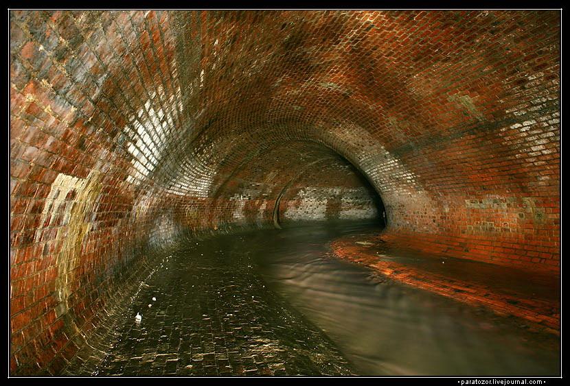 metro_02.jpg