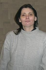 voitelnitsa_14.jpg